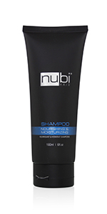 nubi moisturizing shampoo