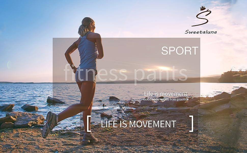 workout leggings for women pockets