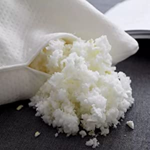 swtmerry memory foam pillow standard queen king bed pillows for Sleeping Adjustable Loft Firm
