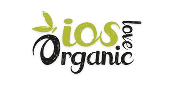 Ios Organic Brand Image