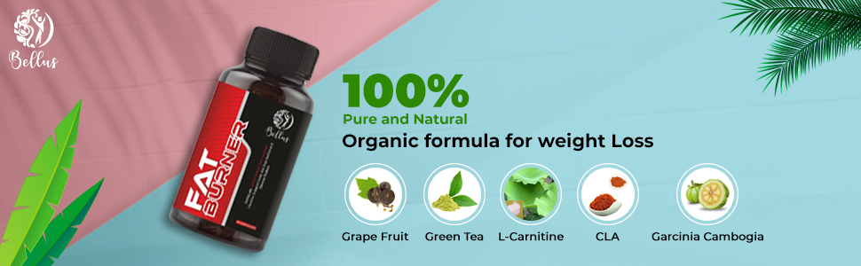 weight loss products for women , weight loss products for men , weight loss machine,garcinia cambog
