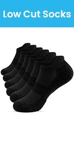 socks mens socks socks for men walking socks running socks work socks trainer socks