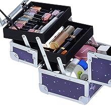 makeup box for girl