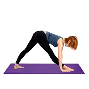 yogs mat yoga matt for women yoga mats black men workout mat mat yoga 6mm yoga for men gym mat 6mm
