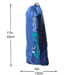 Backpacking tent, hiking tent, camping tent, traveling tent, easy to setup tents, tent for adults