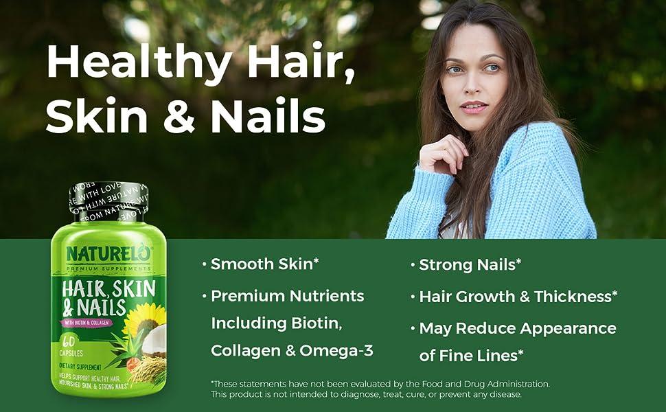 HSN benefits