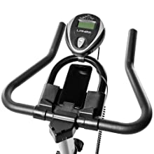 combo seniors connect sport indoor cycling stationary lbs weight electric walking mini concept phone