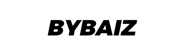 BYBAIZ