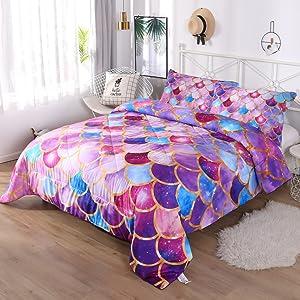 3d girls comforter set 3d comforter for girls twin size girls comforter teen girl bedding comforter