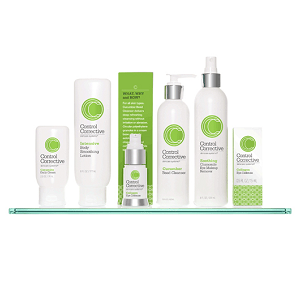 skin, care, skincare, acne, health, beauty, gentle, clean, cleanse, normal, oily, pore, clog