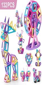 birthday gift toys for baby girl
