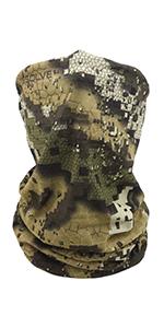 Bandana Mask Hunting VEIL