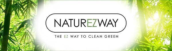 Naturezway Banner
