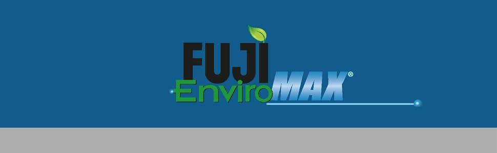 Fuji Enviromax Header Tile 1