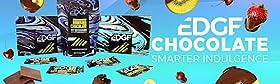 Edge Chocolate