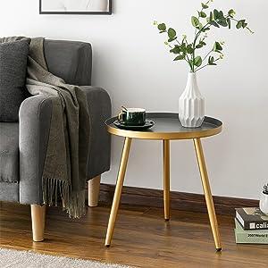 mesa auxiliar para sala