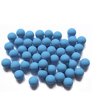 100x.43_Rbbr_Blue