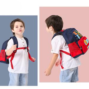 toddler_preschool