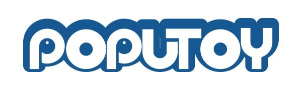 POPUTOY