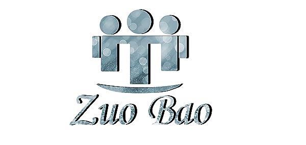 Zuo Bao