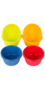 silicone cupcake liner