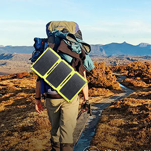 backpacking solar panel solar usb charger solar panel usb folding solar panel solar phone charger