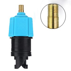 SUP Pump Adapter 5