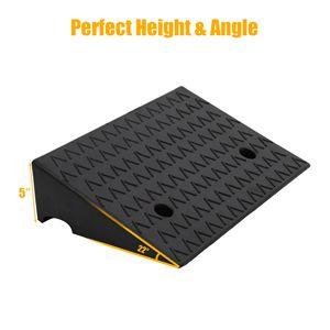 PERFECT HEIGHT amp; ANGLE