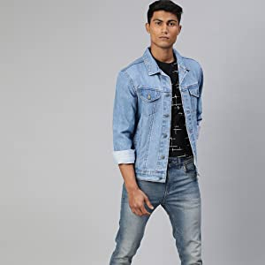 Jackets for mens;Casual Jackets for men;Men's Jackets;Men's casual Jacket;Men's Jacket;Jacket men