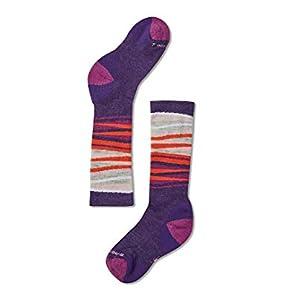 Smartwool  Wintersport Stripe Socks Capri Small