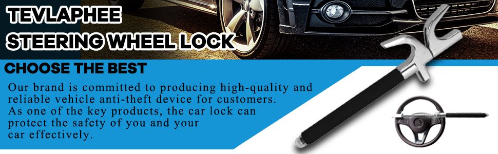 Create a reliable car anti-theft device for customers