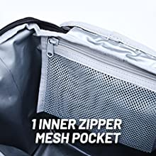 Inner pocket