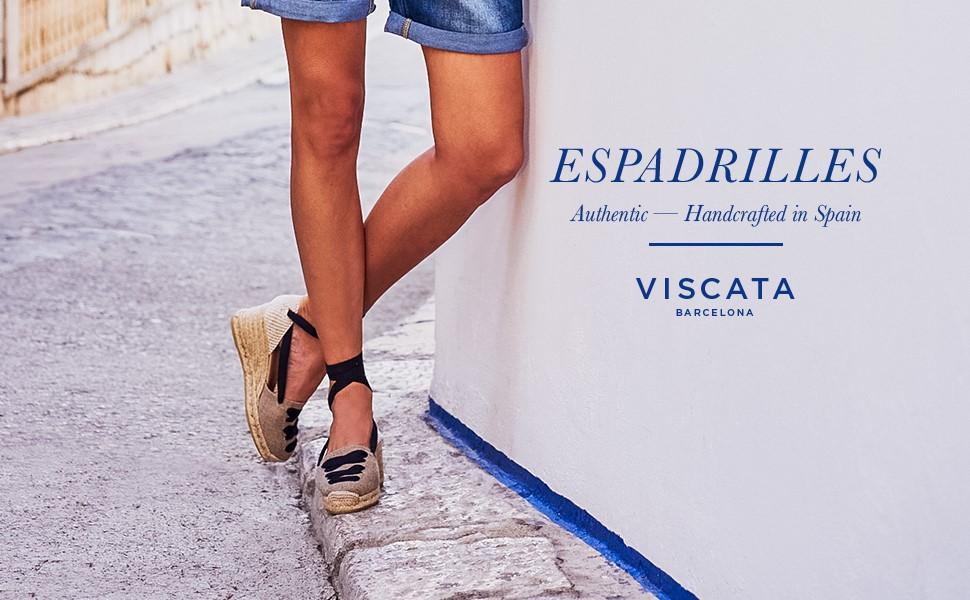 espadrille sandals for women espardenyes casual flat espadril spanish spain espadrills alpargatas