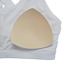 sport bra for women