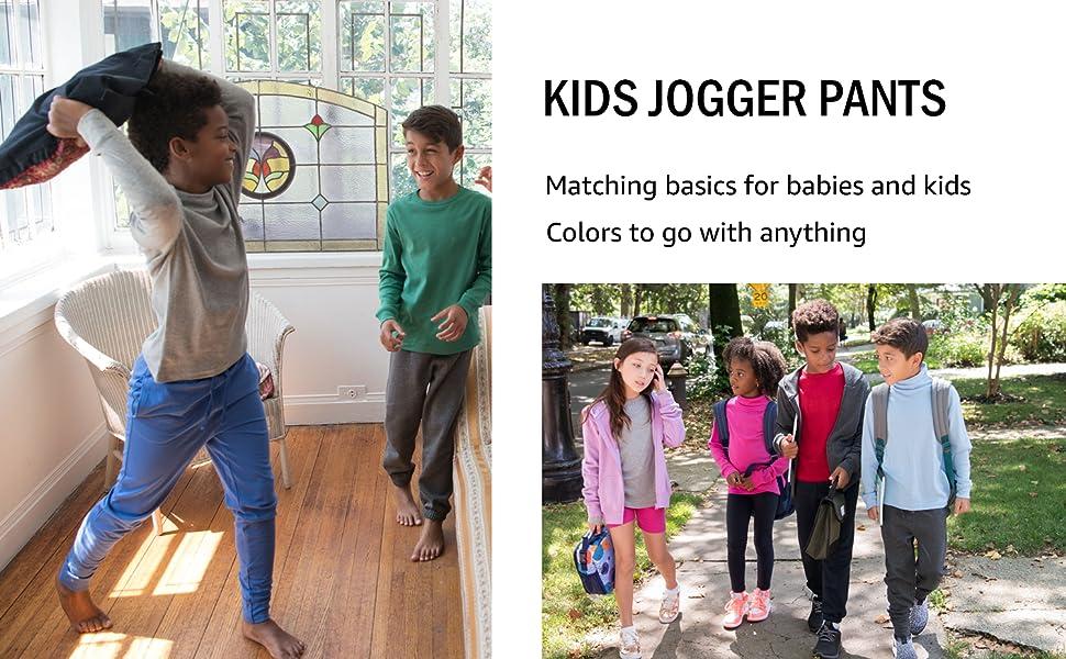 leveret, kids pants, kids clothes, kids basics, back to school, halloween