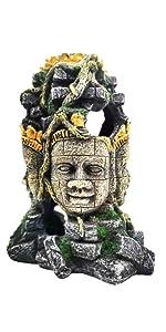 4 face buddha