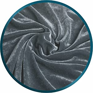 Soft Comfortable Memory Foam Cushion