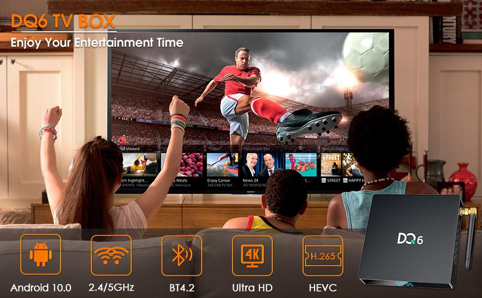 android tv box android box tv box android tv box 10.0 android box 10.0 tv box 10.0