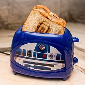 R2 Glammer 1