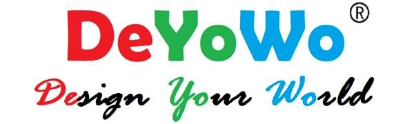 deyowo-logo