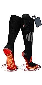 5V Socks