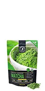 Jade Leaf - Culinary Matcha