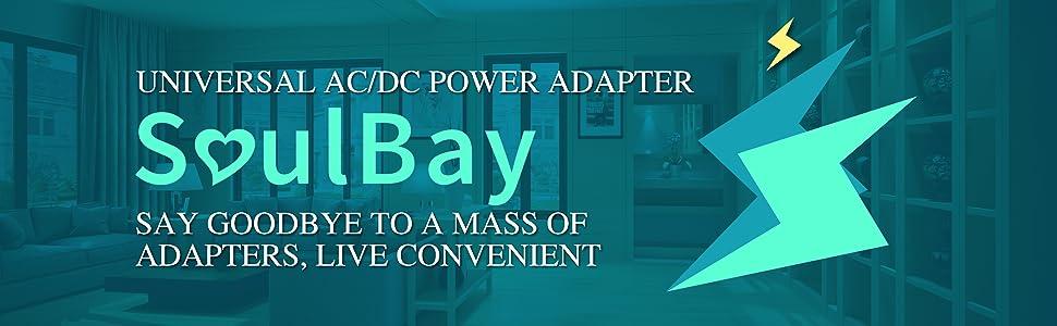 12VDC 9VDC 4.5VDC 3VDC 5VDC 6VDC 7.5VDC 1Amp 2Amp 1000mA 2000mA power supply ac dc adapter wall wart