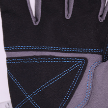 Wearable & Grip Palm