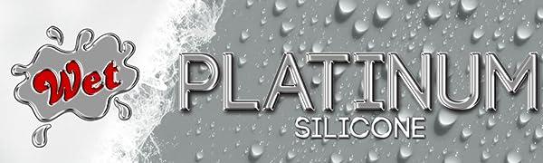 sex vegan silky luxury pleasure oil lube rubber lotion motion touch full rub wet platinum lube