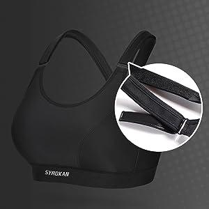 sports-bra-A265A-3.3