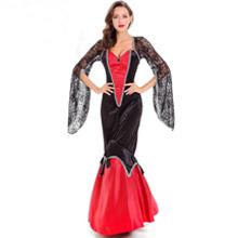 black crinoline petticoat