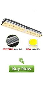SP 150 LED Grow Light