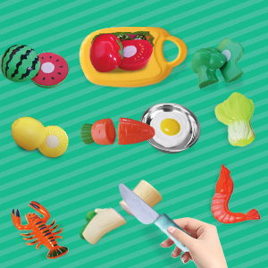 play kitchen toys