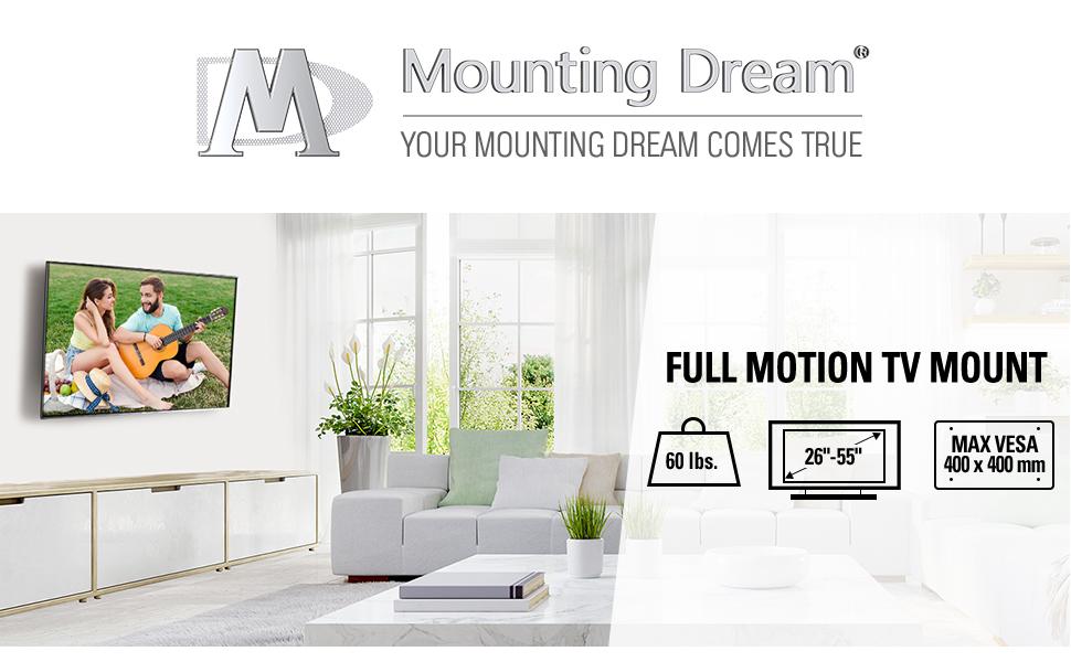 tv wall mount tv mount tv wall mount 50 inch tv mount 55 inch tv wall mount 40 inch wall mount